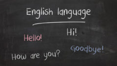 Mejora tu inglés con el minijuego Word Coach de Google