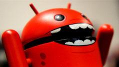 Cómo controlar un Android desde otro Android