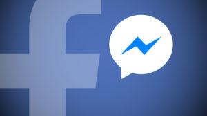 Los mejores juegos ocultos en Facebook Messenger