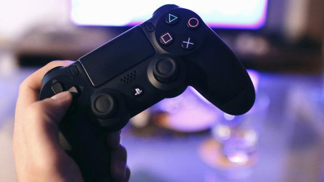 Los mejores accesorios low-cost para gamers