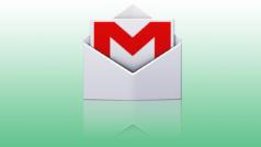 Google reinventa Gmail y los correos electrónicos en general