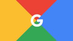 Google mejora las funcionalidades de sus productos