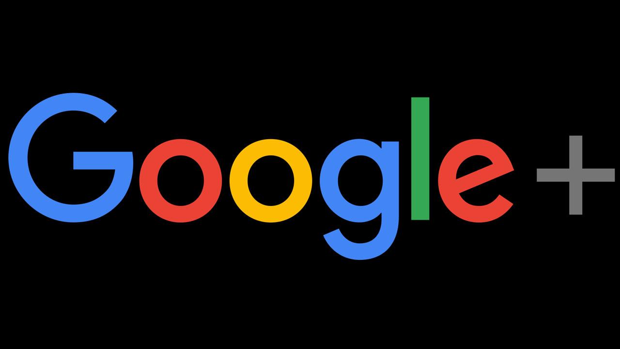 Google+ se rediseña completamente… ¿último oportunidad para que triunfe?