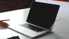 Cómo calibrar la batería de tu PC portátil (y por qué es importante hacerlo)