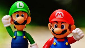 Super Mario y Mario Kart Tour: las grandes apuestas de Nintendo