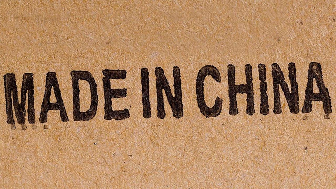 Cómo diferenciar un teléfono original de un clon chino