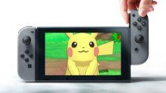 Se filtran los Pokémon Iniciales de la Generación 8