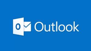 5 trucos para tener unas cuentas de Microsoft y Outlook más seguras
