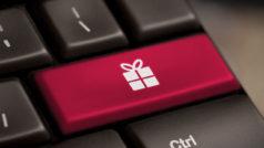 Regalos digitales que puedes hacer a tu pareja en San Valentín