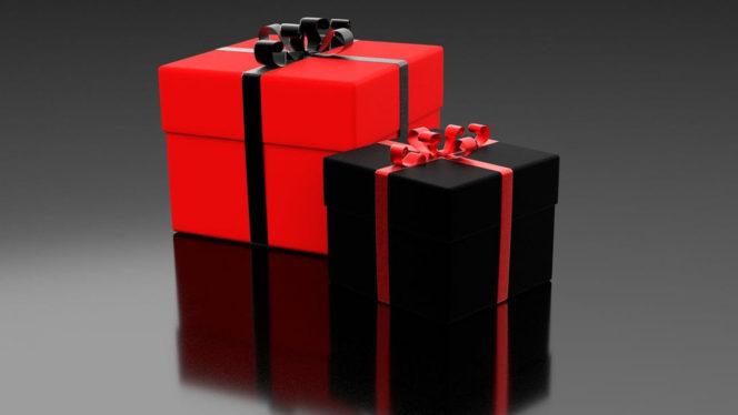 Los mejores regalos low-cost para sorprender a tu pareja en San Valentín