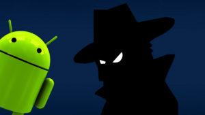 Android P pone freno a que te espíen a través de la camara del teléfono