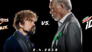 Los 8 mejores anuncios de la Super Bowl 2018