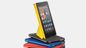 Las mejores tablets low-cost [menos de 100€]