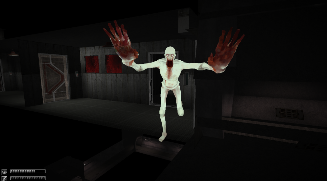 10 grandes juegos de terror gratuitos