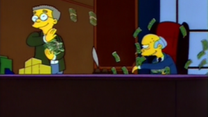 No, los famosos no están regalando dinero por Twitter. ¡Es un timo!