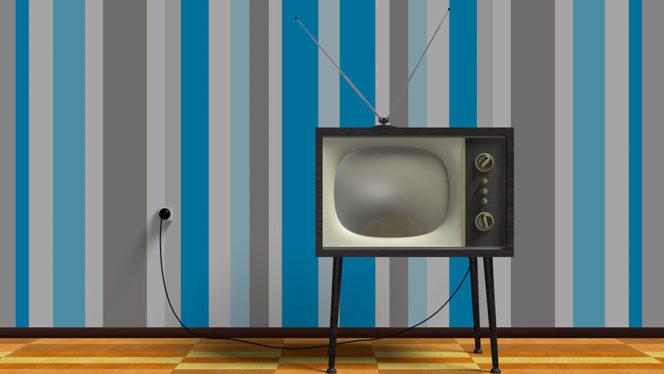 Las mejores apps y webs para fans de las series y la TV