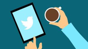 Cómo crear tweets falsos para gastar bromas a tus amigos