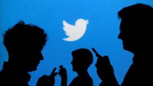 Twitter se pone serio con el problema de los bots
