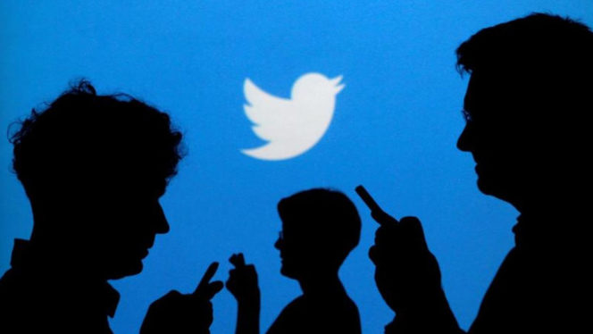 twitter-people