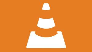 5 razones para actualizar a VLC 3.0
