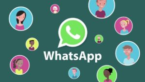 WhatsApp añade descripciones en los grupos: esto es lo que debes (y no debes) hacer