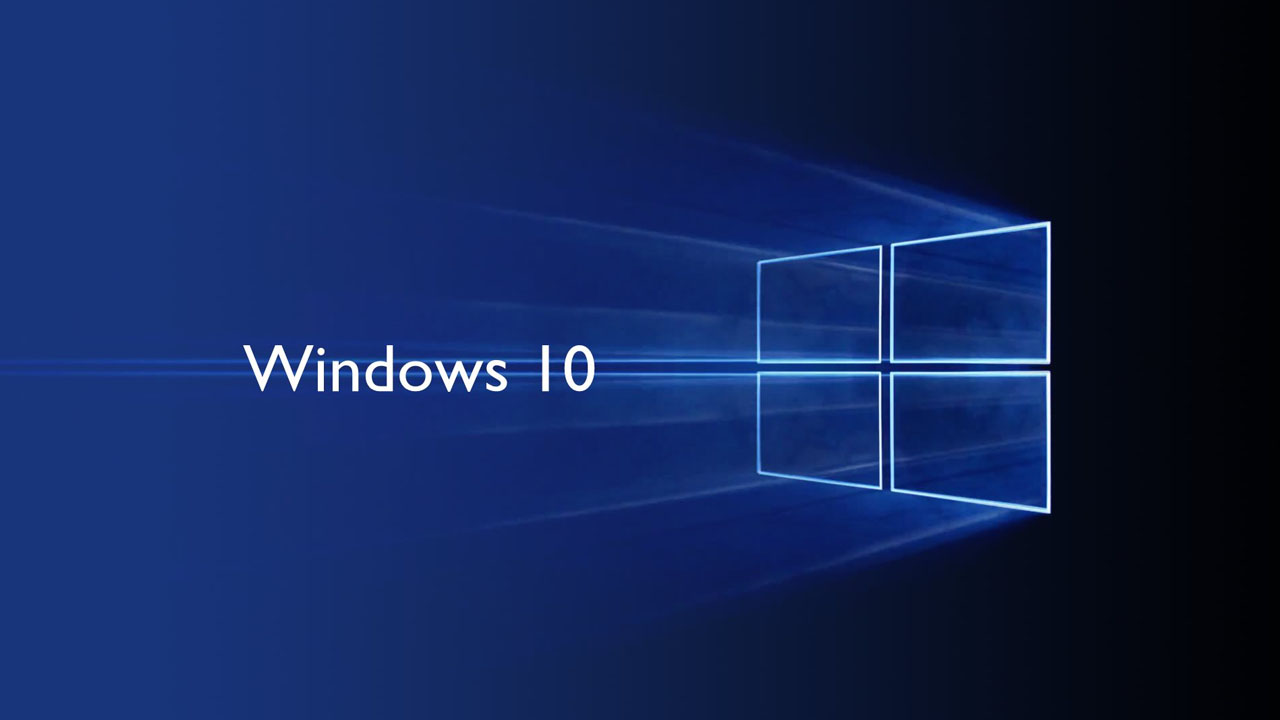 Cómo recuperar tu PIN y password desde la pantalla de bloqueo de Windows 10