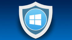 Windows pone fin a los programas con mensajes engañosos