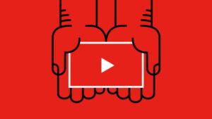 Cómo descargar legalmente vídeos en Youtube