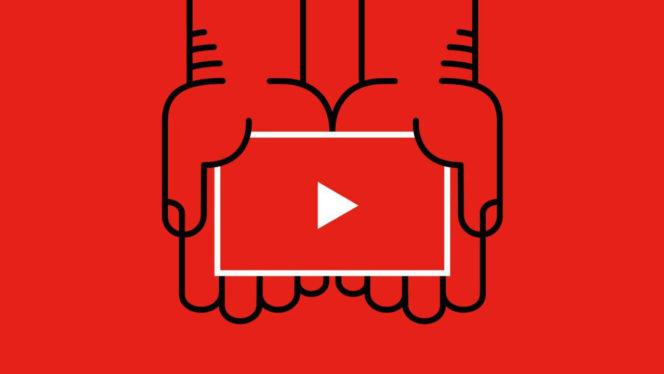 youtube-go1