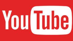 Youtube tiene un nuevo tipo de vídeo polémico: el vídeo conspiranoico