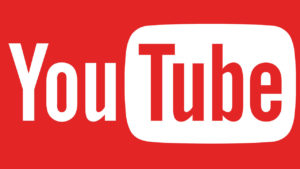 Youtube Kids recomienda vídeos conspiranoicos a los niños