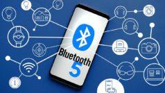 ¿Cuándo empezará el bluetooth a funcionar debidamente?