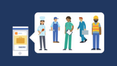 Facebook te ayuda a buscar trabajo con Empleo, su nueva herramienta