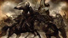 Batalla de Photoshop: las aventuras del Misterioso Hombre Tuba