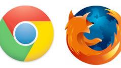 Cómo solucionar errores en Chrome y Firefox con un reinicio completo