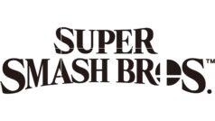 Nintendo presenta novedades para Switch en su último directo