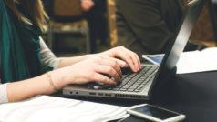 Cómo actualizar un PC viejo