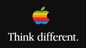 Rumor: ¿llegan un iPad y un MacBook más baratos?