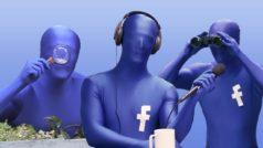 Facebook copia a Change.org con una plataforma de peticiones e iniciativas sociales