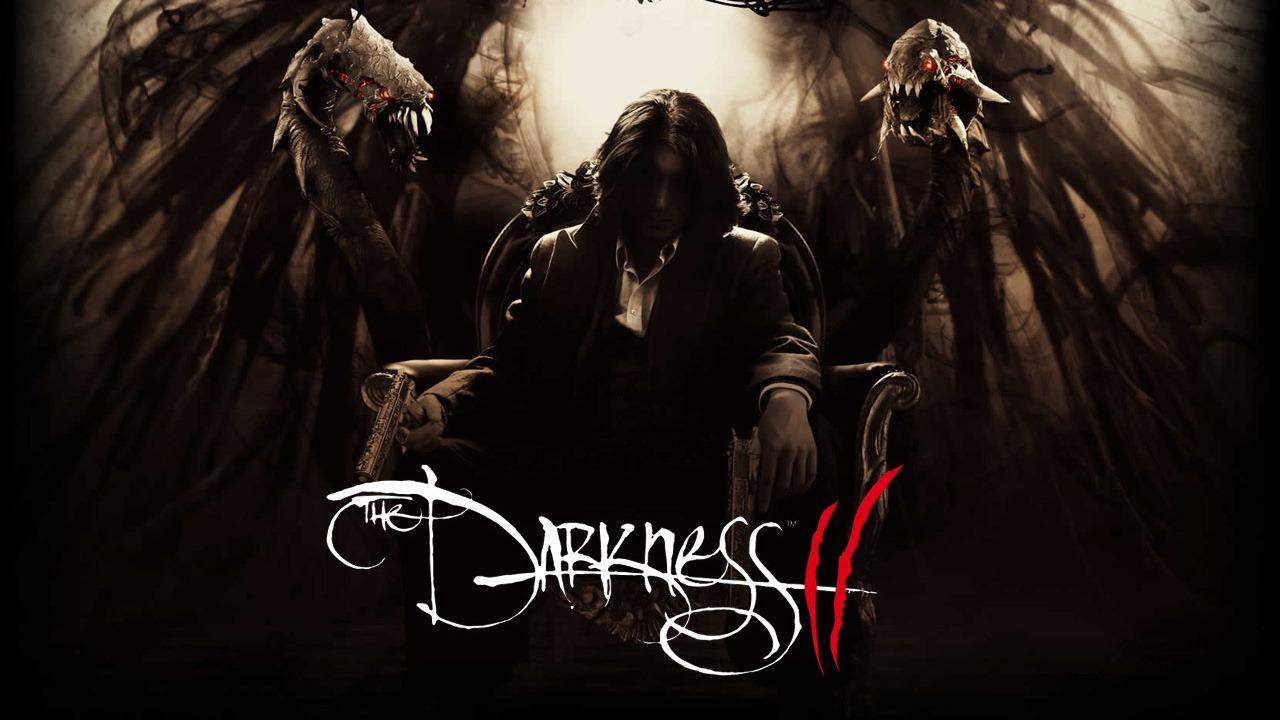 Consigue el juego The Darkness 2 totalmente gratis a través de Humble Bundle