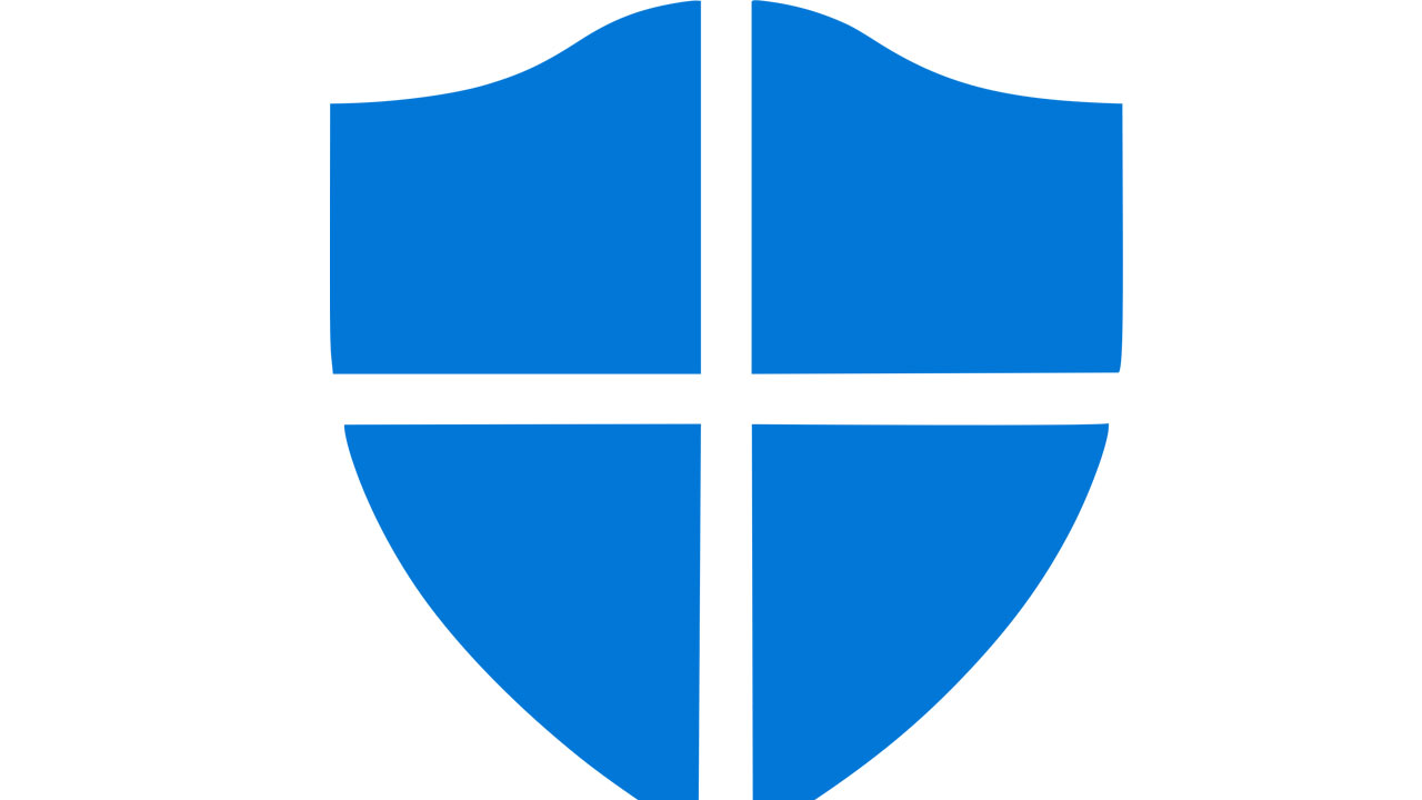 Windows Defender: cómo sacarle todo el partido al antivirus de Windows 10