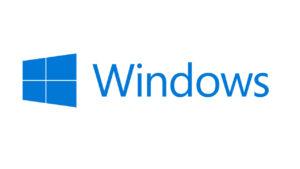 Actualiza Windows inmediatamente: el caso Meltdown provoca un error aún más grave