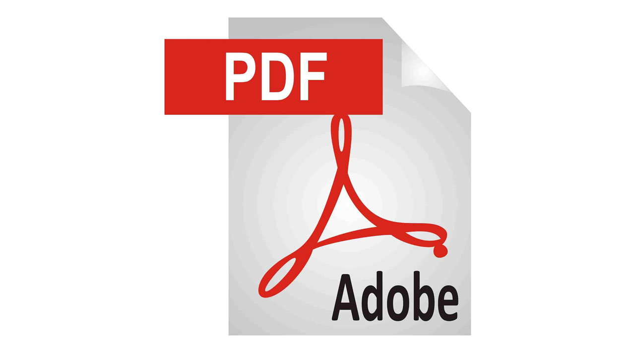 how to cut from adobe reader