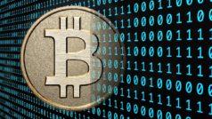 Casi 50.000 sitios web han sido infectados con el malware de las criptomonedas