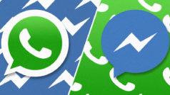 El co-creador de WhatsApp te pide que elimines tu cuenta de Facebook