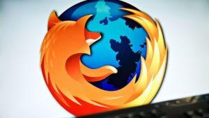 Firefox presenta su solución para impedir que Facebook te espíe