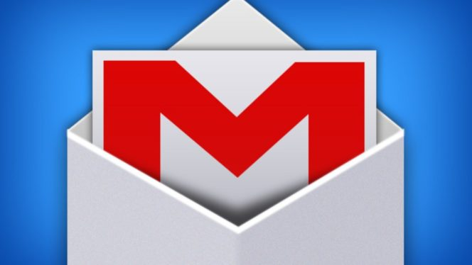 Trucos de búsqueda para Gmail realmente útiles