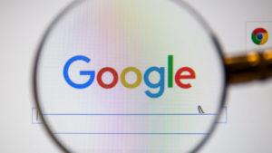 Evita que Google espíe tu navegación con Google Container para Firefox