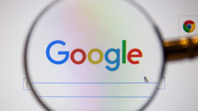 Esto es lo que la gente busca en Google sobre ti