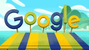 Cuatro minijuegos que esconde Google